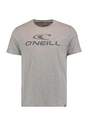 O'Neill T-Shirt kurzärmlig kaufen