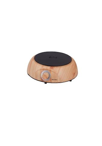 Fondue - Rechaud, Nouvel, »Wood« kaufen