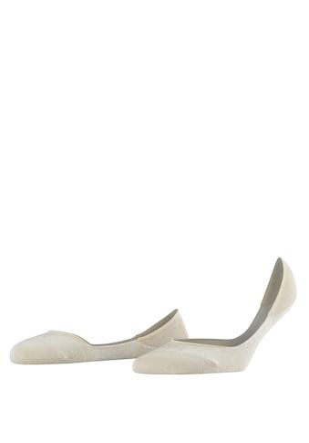 FALKE Füsslinge »Step«, (1 Paar), mit Anti-Slip-System kaufen