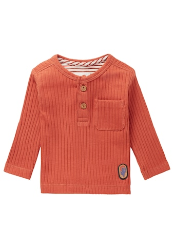 Noppies Sweatshirt »Toronto« kaufen