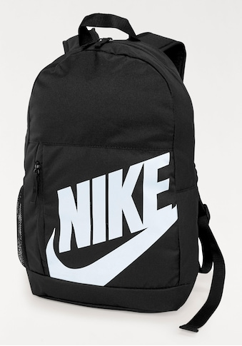 Nike Sportswear Sportrucksack »YOUTH NIKE ELEMENTAL BACKPACK« kaufen
