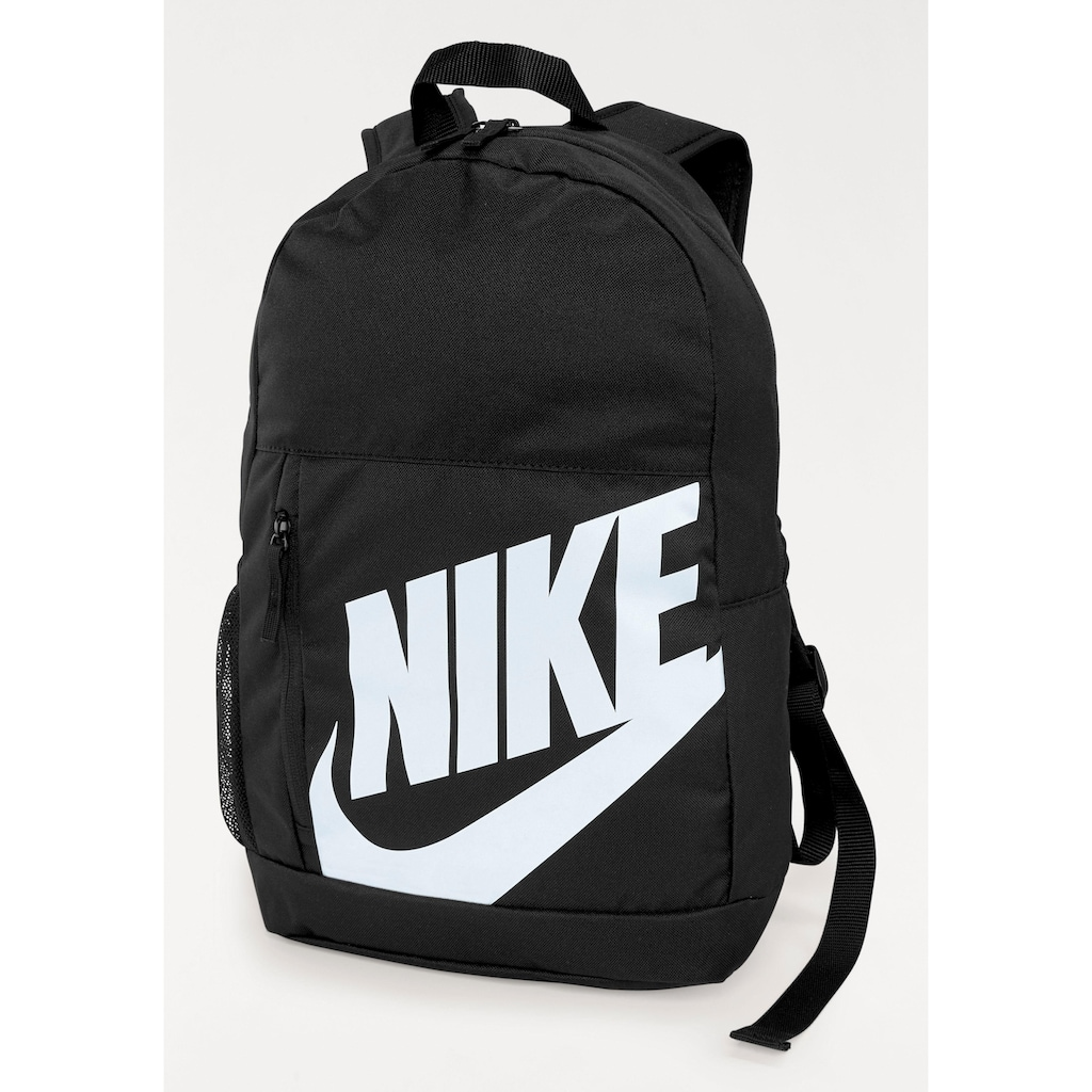 Nike Sportswear Sportrucksack »YOUTH NIKE ELEMENTAL BACKPACK«, Für Kinder