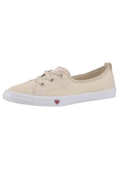d405199e1b084 Converse Sneaker »CTAS Ballet Lace Slip Jeans« kaufen