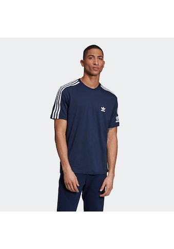 adidas Originals T-Shirt »LOCK UP TEE« kaufen