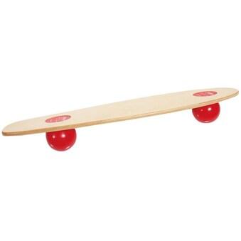 Balance Board Balanza Freeride, TOGU kaufen