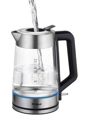 Trisa Wasserkocher »Easy Fill« kaufen