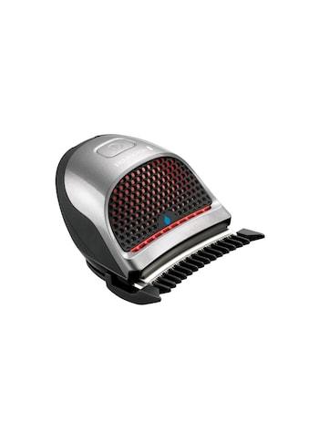 Haarschneider, Remington, »HC4250 QuickCut« kaufen