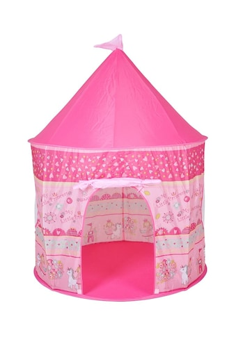 Knorrtoys® Spielzelt »Princess« kaufen