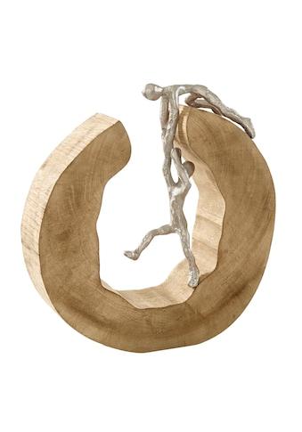 Deko - Objekt kaufen