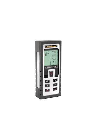 Entfernungsmesser »DistanceMaster 100« kaufen