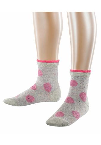 Esprit Socken Pixel Dot 2 - Pack (2 Paar) kaufen