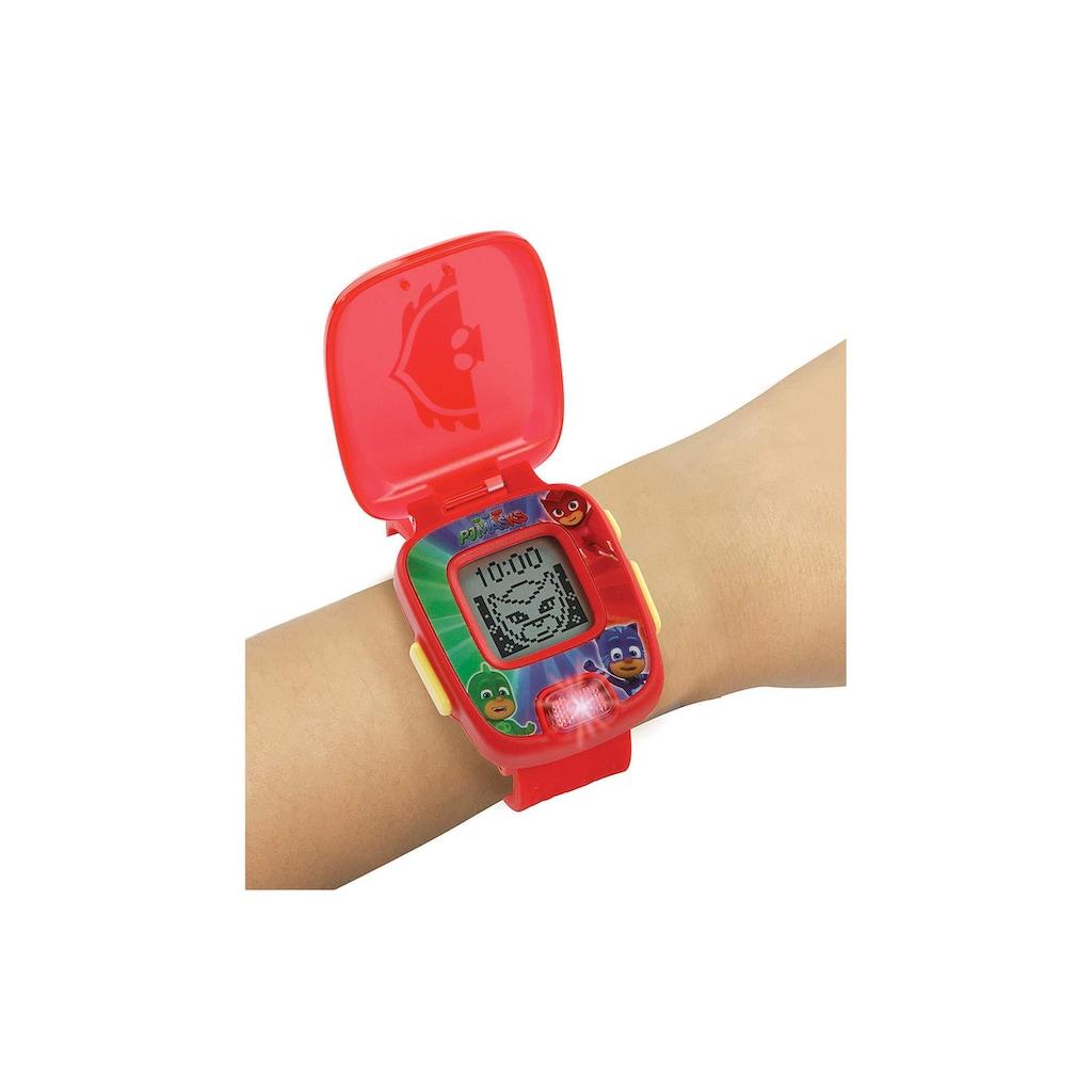 Vtech® Kindercomputer »Eulette«