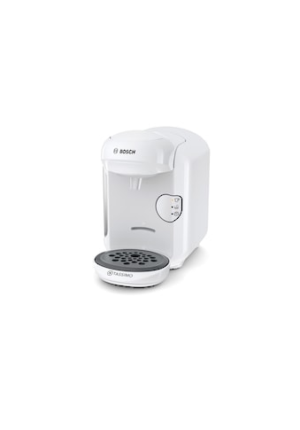 Portionskaffeemaschine, Tassimo, »VIVY 2 TAS1404CH Weiss« kaufen