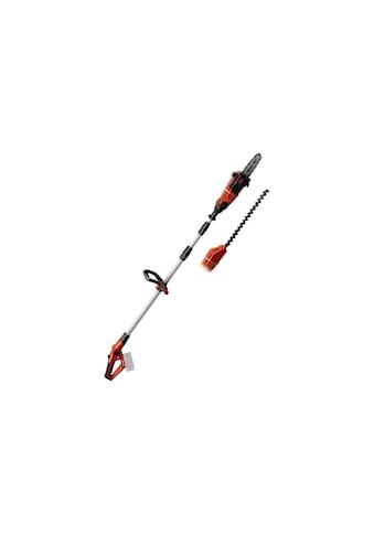 Einhell Akku-Multifunktionswerkzeug »Einhell Akku-Multifunktionswerkzeug GE-HC 18 Li T... kaufen