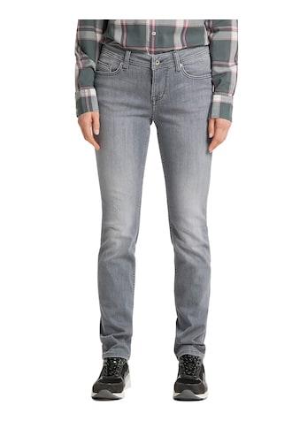 MUSTANG 5-Pocket-Jeans »Jasmin Slim« kaufen