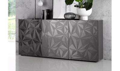 LC Sideboard »Prisma« kaufen