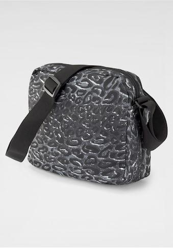 Reebok Umhängetasche »W MOD SAF CITY BAG« kaufen