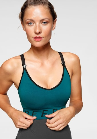 Reebok Sport - BH »SR Maternaty Bra« kaufen