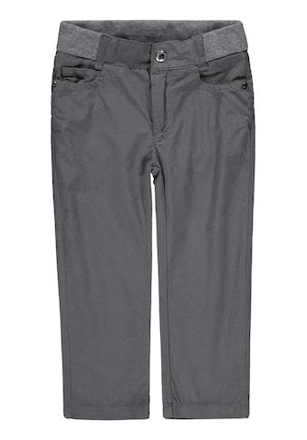 Bellybutton 5-Pocket-Hose kaufen