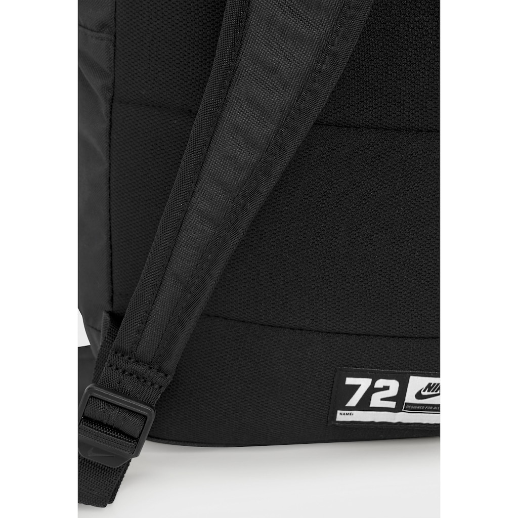 Nike Sportswear Sportrucksack »YOUTH NIKE ELEMENTAL BACKPACK«, Für Kinder