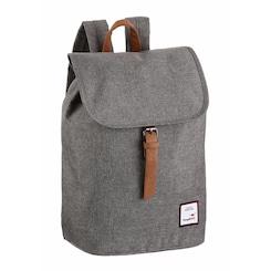 Sporttaschen für Damen jetzt online kaufen bei Jelmoli Versand