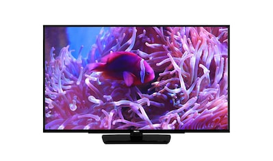 "Philips LCD-LED Fernseher »55HFL2899S/12 55 Zoll«, 140 cm/55 "" kaufen"