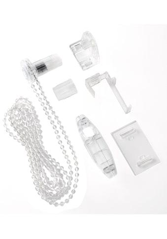 GARDINIA Design-Set »Easyfix Rollo« kaufen