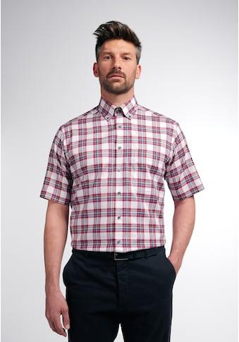 Eterna Businesshemd »COMFORT FIT«, Oxford kaufen