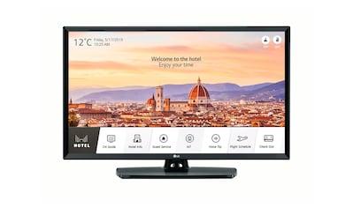 "LG LED-Fernseher »28LT661H«, 71,12 cm/28 "" kaufen"