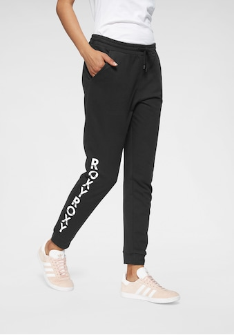 Roxy Jogginghose »WAVES ODY« kaufen