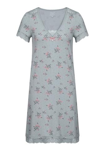 Vive Maria Nachthemd »Ice Flower« kaufen