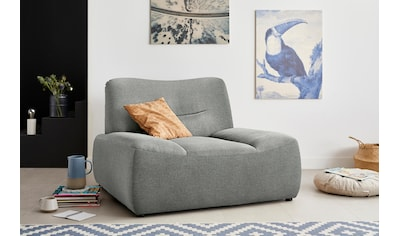 DOMO collection Sessel »Cesena« kaufen