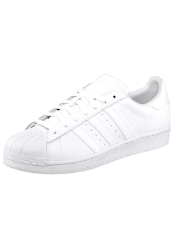finest selection d9e1a f904e adidas Originals Sneaker »Superstar Foundation« kaufen