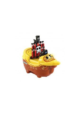 Badespielzeug, VTech, »Piratenschiff« kaufen