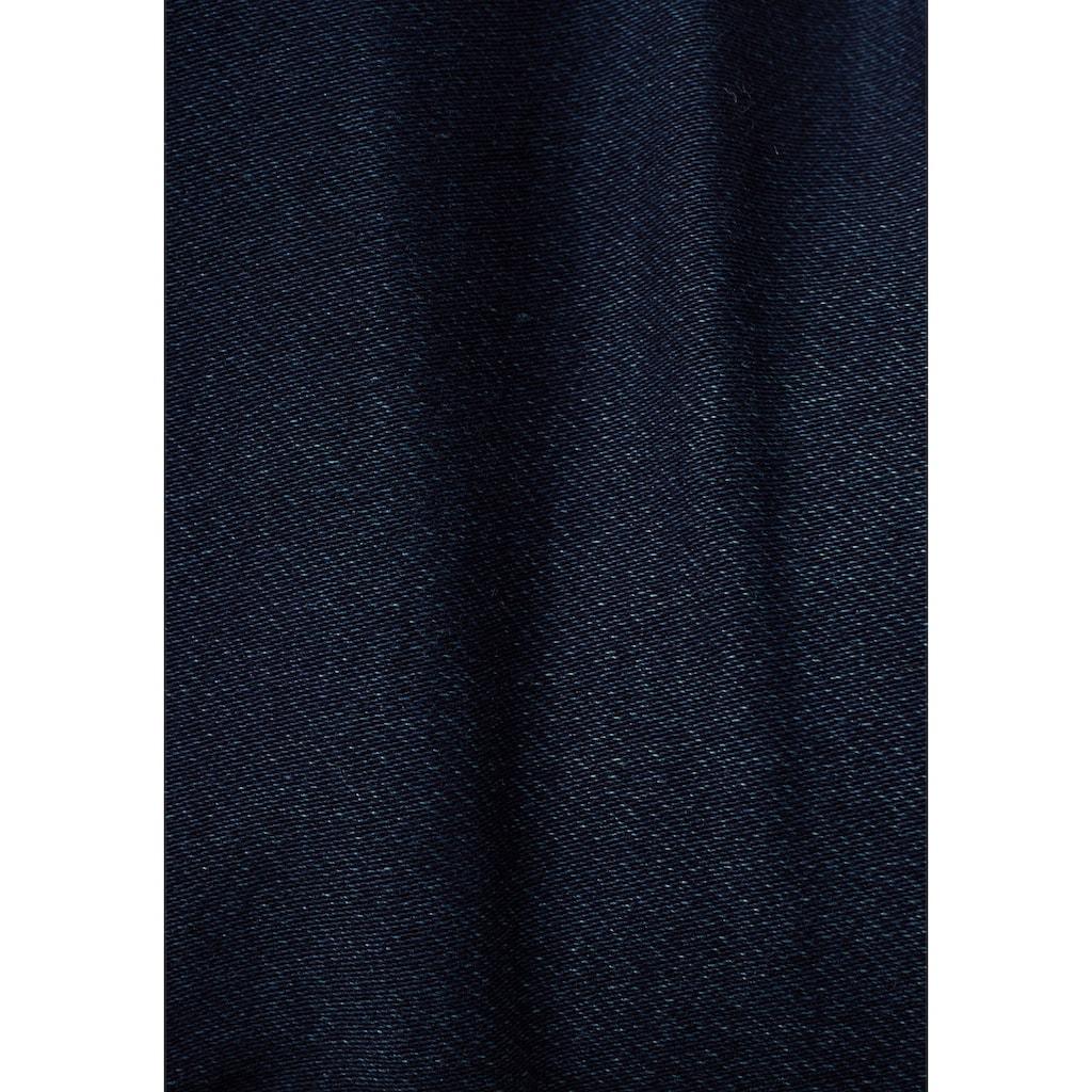 Esprit Skinny-fit-Jeans, mit modischen Waschungen