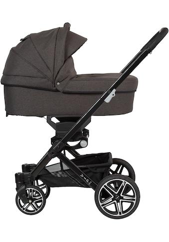 Hartan Kombi-Kinderwagen »Vip GTS - s.oliver«, 22 kg, mit Falttasche; Made in Germany;... kaufen