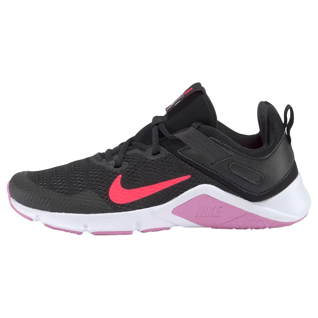Nike Fitnessschuh »Wmns Legend«