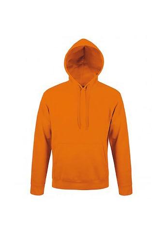SOLS Kapuzenpullover »Snake Unisex / Kapuzen-Sweatshirt« kaufen