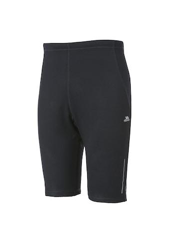 Trespass Shorts »Herren Syden Active« kaufen