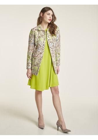 LINEA TESINI by Heine Shirtkleid kaufen
