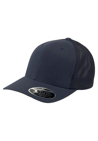 Flexfit Trucker Cap, Einheitsgrösse kaufen