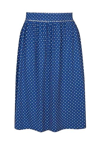 Vive Maria Jerseyrock »Nizza Skirt« kaufen