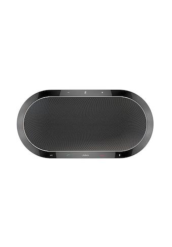 Jabra Smart Speaker »Speak 810 MS« kaufen